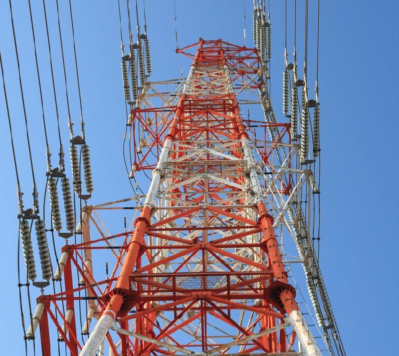 Kitashiba Electric Co , Ltd